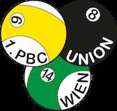 1. PBC Union Wien
